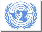 人権と性的指向・性別自認に関する国連決議に向けノルウェーで会議