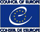 欧州評議会議員会議 インターセックス決議採択
