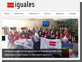 チリ 同性カップル含むシビルユニオン法 成立