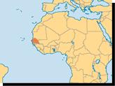 セネガル 「同性愛の罪」で7人に有罪